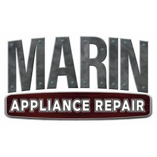 Marin Appliance Repair logo