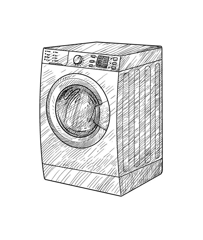 Reno & Sparks Washing Machine Repair