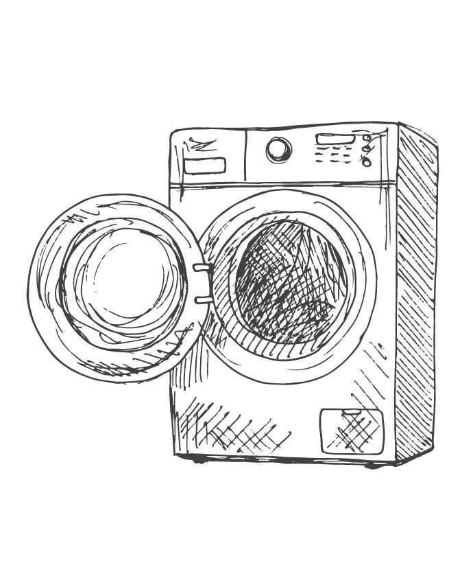 Reno & Sparks Dryer Repair