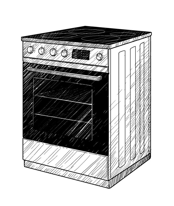 Reno & Sparks Oven Repair